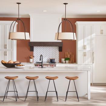 kitchen-paint-2019-terracotta-0119