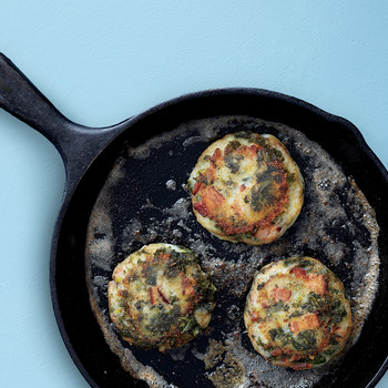 St. Patrick's Day Potato Recipes: Colcannon and Its Delicious Kin