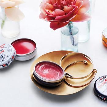 Rosebud Perfume Company