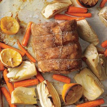pork-loin-carrots-fennel-med108164.jpg