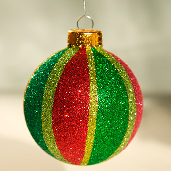 Affordable Christmas Crafts