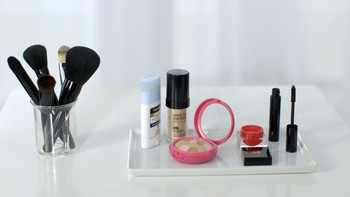 5_makeup_products_to_wear_every_day.jpg