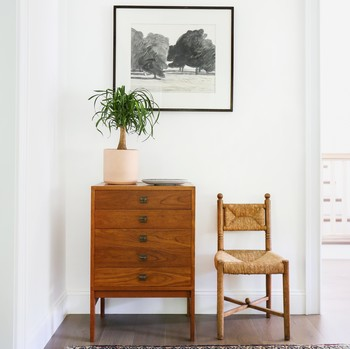 how to care for furniture