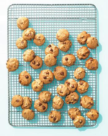 five-ingredient-cookies-369-d111686.jpg