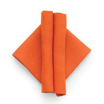 Napkin-Folding Ideas