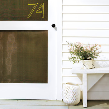 12 Items You Should Repair Instead of Replace