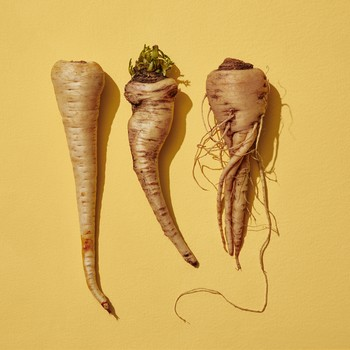 What Is Ugly Produce and Should You Seek It Out?