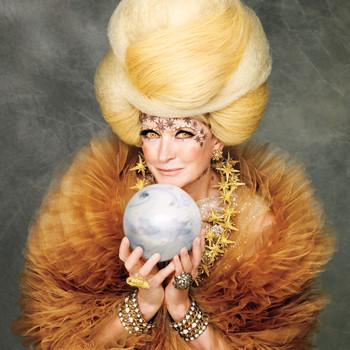 photograph about Halloween Head in a Jar Printable named Halloween Jobs Crafts Martha Stewart