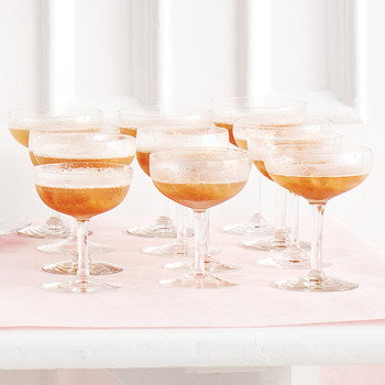 Celebrate Meghan and Harry's Wedding with These Cocktails