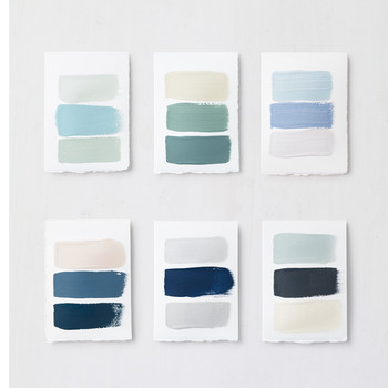 A New Study Says This Paint Color Increases Your Home's Selling Price