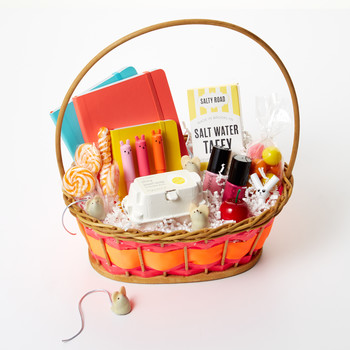 teen-easter-basket-2666-d112789-0116.jpg