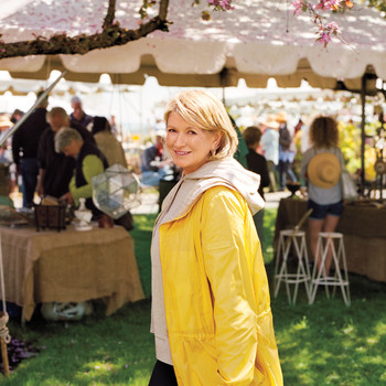 A Guide to Shopping at the Flea Market