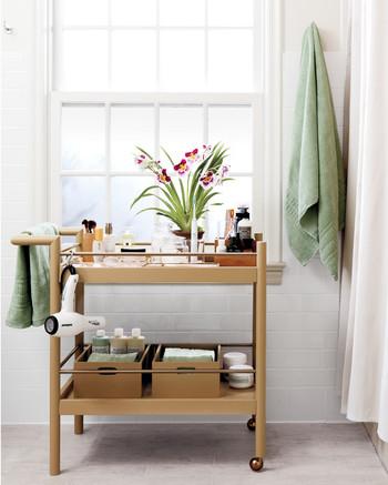 bathroom storage u0026