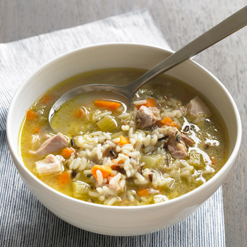 chicken-wild-rice-soup-0108-med103315.jpg