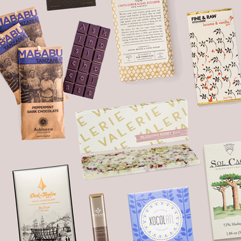 chocolate-bar-gift-guide-collage-1019