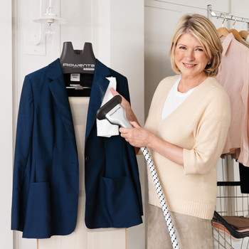Tricks for Making Your Clothes Last Longer
