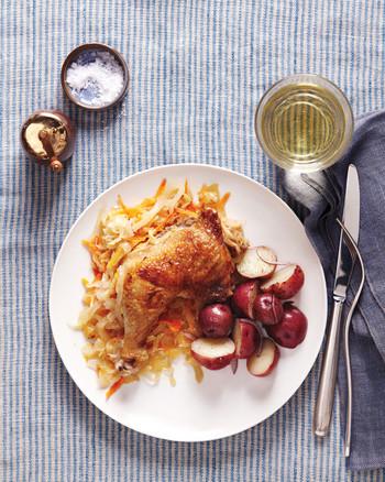 opener-chicken-sauerkraut-018-d111386.jpg