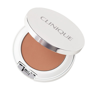 5 Foundation Fundamentals for Supple Skin