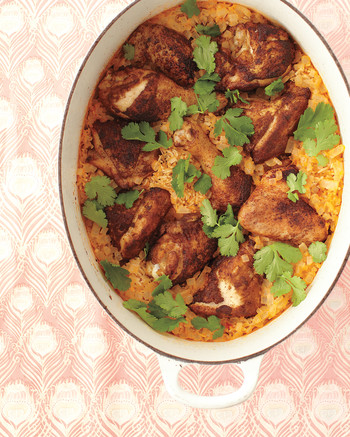 curried-chicken-coconut-rice-med108372.jpg