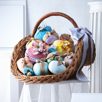 easter-basket-large-eggs-042-mld109766.jpg