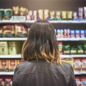 How to Grocery Shop During the Coronavirus Pandemic