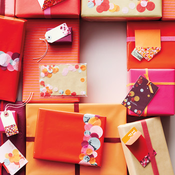Companionizing: The Gift-Giving Secret to True Happiness