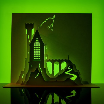 frankenstein-watchtower-horrorgami-1017