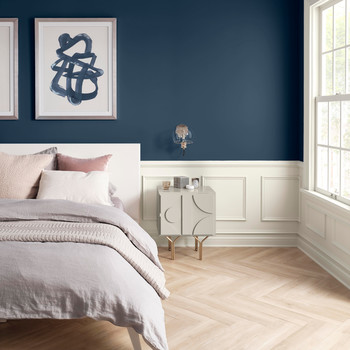 Sherwin-Williams 2020 Paint Color of the Year