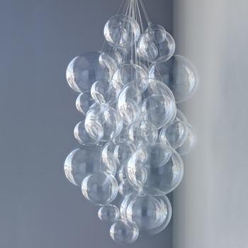 boundless-beauty-d106234-chandelier-0414.jpg