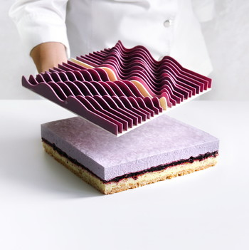 geometric-cake-kinetic-dinara-kasko
