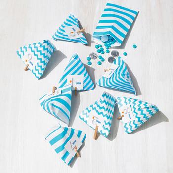 gift-wrap-ideas-hanukah-bags-708-d111491.jpg