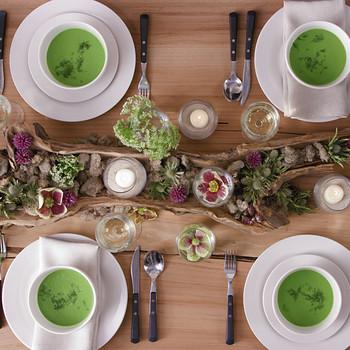 macys table setting dining essentials
