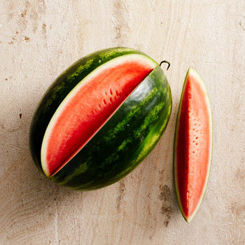 Five Tips That Will Help You Choose a Ripe Watermelon Every Single Time