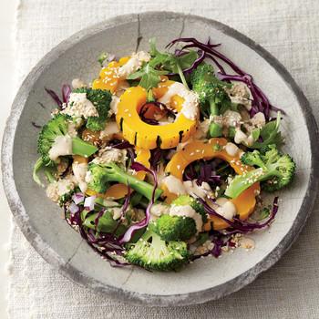 steamed-broccoli-squash-tahini-mbd108052.jpg