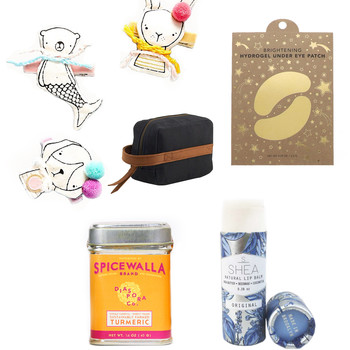 stocking stuff gift guide ideas