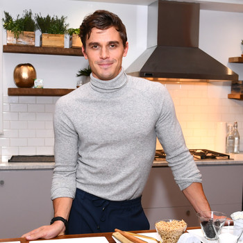 antoni queer eye martha stewart