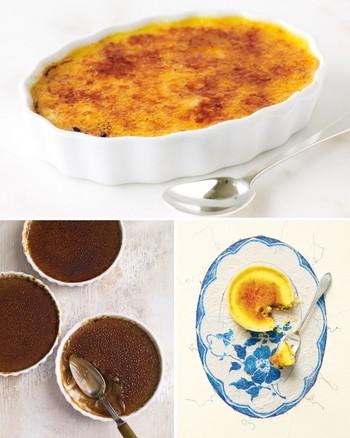Beignets and Cafe au Lait Recipe, Part 3