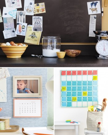 How to Organize Desks for Kids
