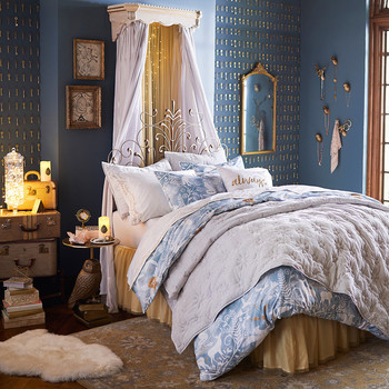 Bedroom Design Ideas Martha Stewart
