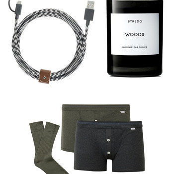 mens valentines day gifts