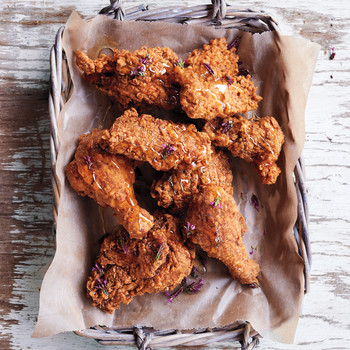 wyebrook-farm-fried-chicken-08-009-d111590.jpg