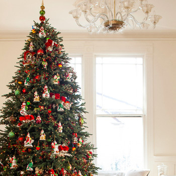 christmas-tree-balsam-hill-traditional-1217