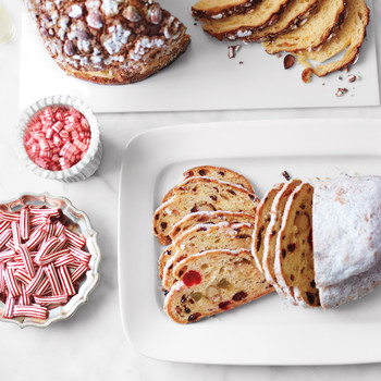 Christmas Breakfast Ideas for a Merry Morning