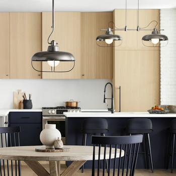 home appliance advancements kohler