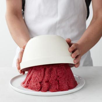 Summer Pudding 101