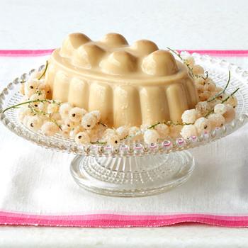 blancmange martha bakes