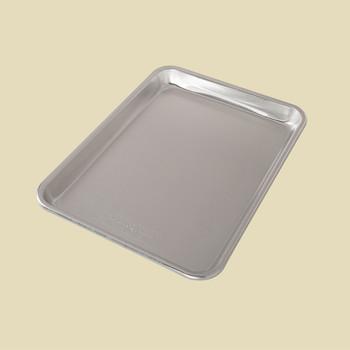 nordic ware quarter baking sheet pan