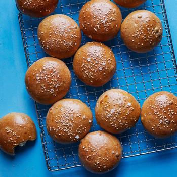 bread fatout