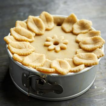 game pie martha bakes
