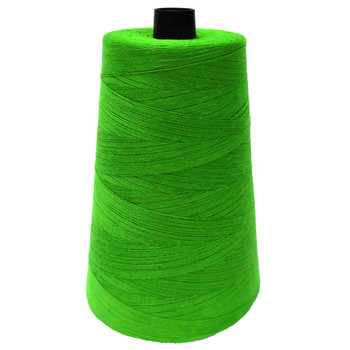 American & Efird REPREVE® recycled core spun industrial sewing thread